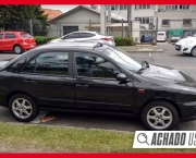 Fiat Marea Turbo (2)