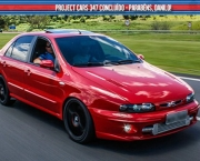 Fiat Marea Turbo (3)
