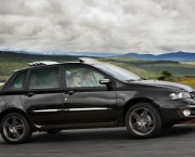 fiat-stilo-blackmotion-1