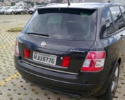 fiat-stilo-blackmotion-11