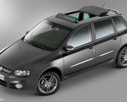 fiat-stilo-blackmotion-13