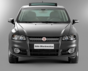 fiat-stilo-blackmotion-15