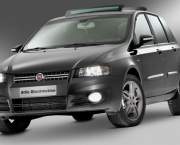 fiat-stilo-blackmotion-2