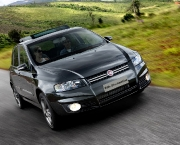 fiat-stilo-blackmotion-3