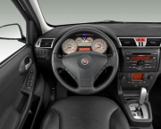 fiat-stilo-blackmotion-4