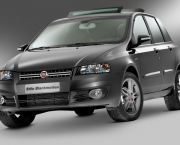 fiat-stilo-blackmotion-5