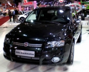 fiat-stilo-blackmotion-6