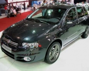 fiat-stilo-blackmotion-7