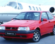 Fiat Tempra Turbo (2)
