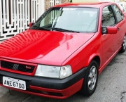 Fiat Tempra Turbo (3)