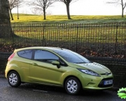 ford-fiesta-econetic-1