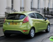 ford-fiesta-econetic-10