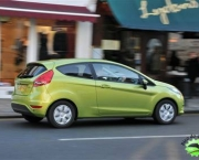 ford-fiesta-econetic-11