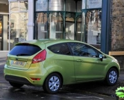 ford-fiesta-econetic-12