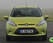 ford-fiesta-econetic-13