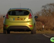 ford-fiesta-econetic-15