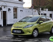 ford-fiesta-econetic-2