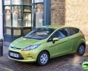 ford-fiesta-econetic-3