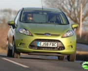 ford-fiesta-econetic-5