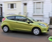 ford-fiesta-econetic-7