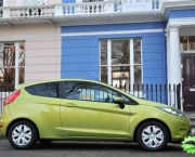 ford-fiesta-econetic-8