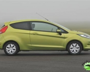 ford-fiesta-econetic-9