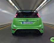 ford-focus-rs-15