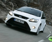 ford-focus-rs-7