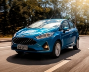 Ford New Fiesta 1.6 12V (1)