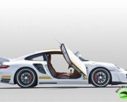 hamann-porsche-911-turbo-stallion-10