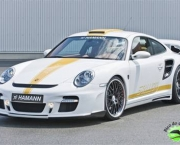 hamann-porsche-911-turbo-stallion-2