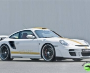 hamann-porsche-911-turbo-stallion-5