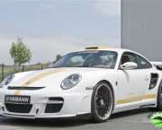 hamann-porsche-911-turbo-stallion-6