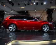 honda-accord-tourer-12