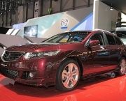 honda-accord-tourer-15