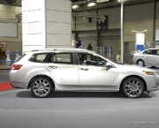 honda-accord-tourer-2