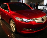 honda-accord-tourer-3
