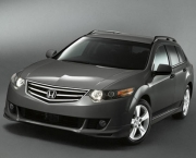 honda-accord-tourer-6