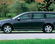 honda-accord-tourer-8