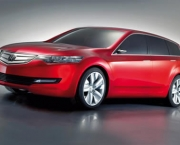 honda-accord-tourer-9