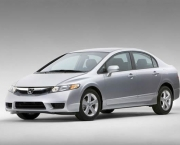 honda-civic-2010-7