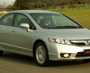 honda-civic-2010-9