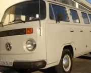 Kombi - Alternador Adaptado (18)