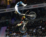 Motocross Freestyle (1)