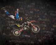 Motocross Freestyle (2)