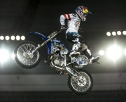 Motocross Freestyle (3)