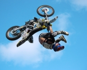 Motocross Freestyle (4)