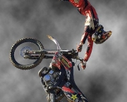 Motocross Freestyle (5)