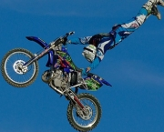 Motocross Freestyle (6)