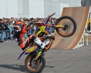 Motocross Freestyle (7)